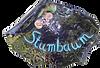 Ferienwohnung_Stumbaum_Logo.png