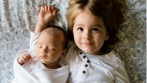 How to Gift to my Children?