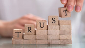 The Pros and Cons of an Irrevocable Trust