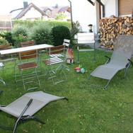 Ferienwohnung_Stumbaum_Garten1.jpg