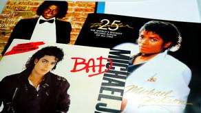 Litige à propos du testament d'une célébrité - Étude de cas n°4 - Michael Jackson