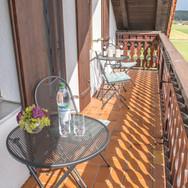 Ferienwohnung_Stumbaum_Balkon2.jpg