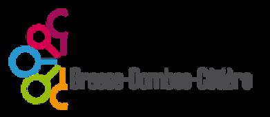 logo-BDC-transp (1).2.png