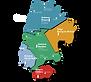 carte site avec permanences.png