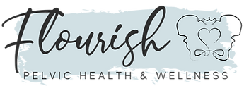 Flourish%20E-mail%20Header%20(2)_edited.