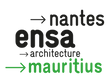 nantesarchi_logo.png