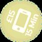 Phone%252520Icon_edited_edited_edited.pn