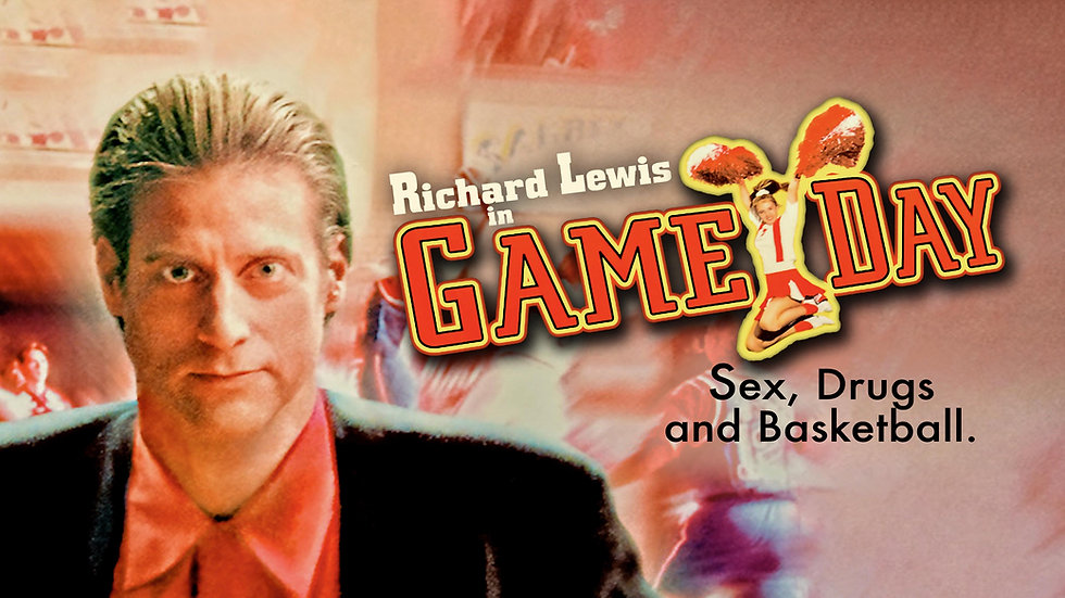 Game Day_iTunes Cover Art_3840x2160.jpg