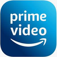 PrimeVideo%20Icon_edited.jpg