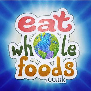 eatwholefoods.jpeg
