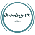 Granology transparent logo - May 2021.pn