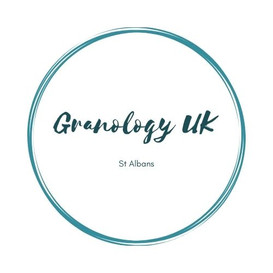 Granology logo