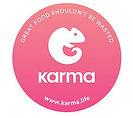 Karma logo.jpg