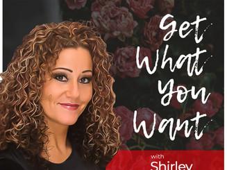 Shirley1.jpg