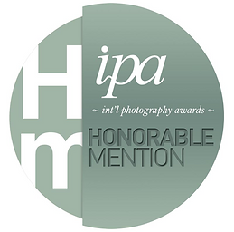 Lucie International Photography Awards