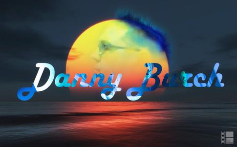 Danny Burch Promo 2