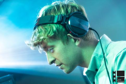 DJ Jampsy