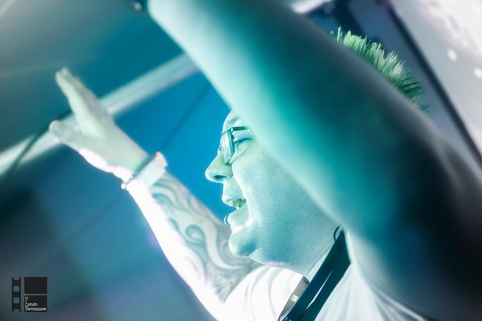 DJ Danny Burch 3