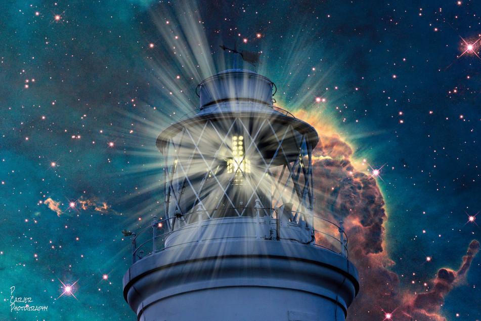 Southwold Lighthouse 2