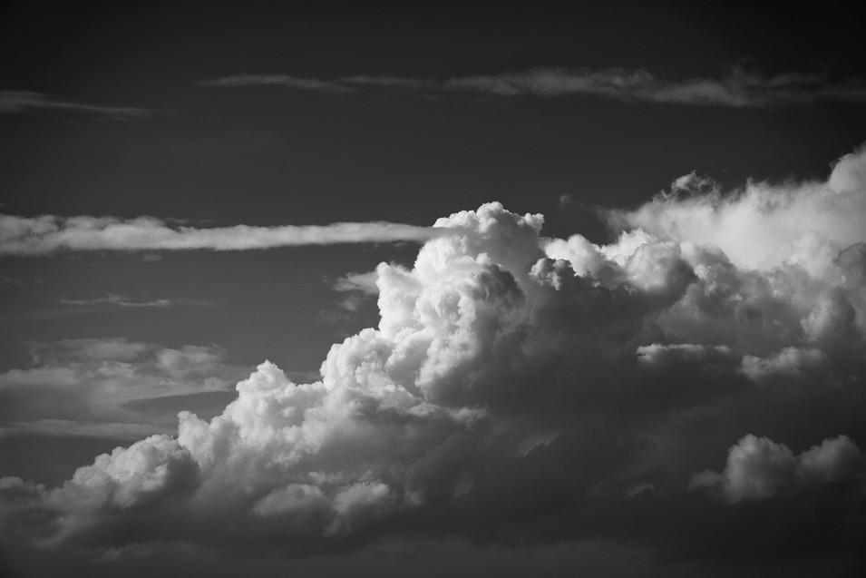 Cornish Cloud