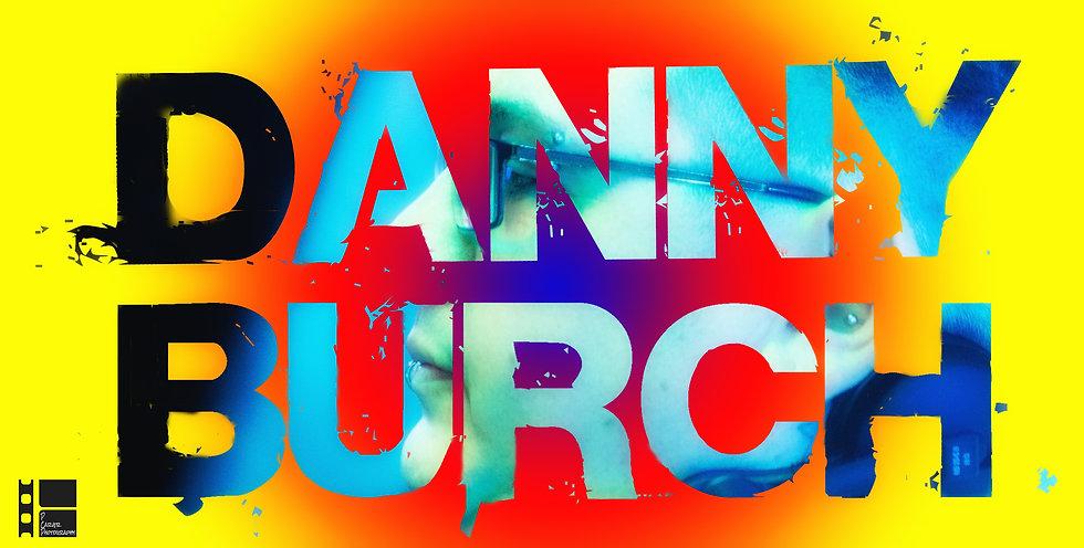 Danny Burch 6