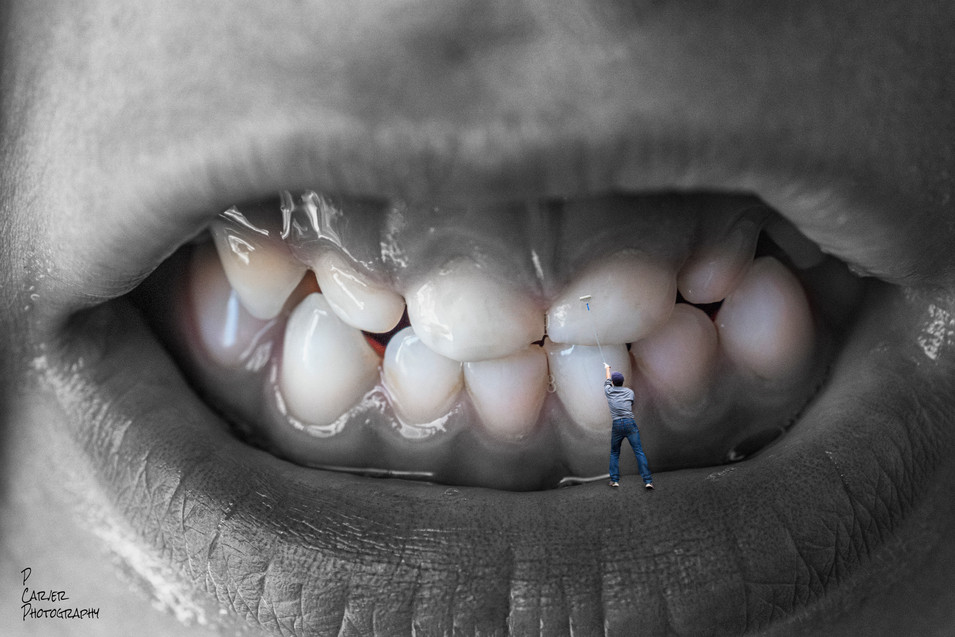 The Hygienist