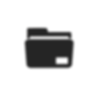 A Portflio Button