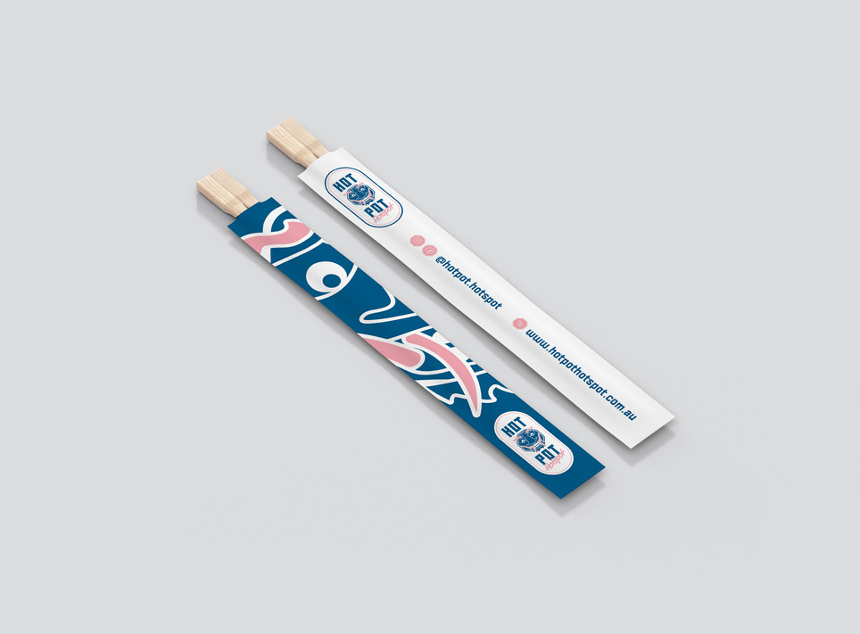 v1_TP_3_Chopsticks.jpg