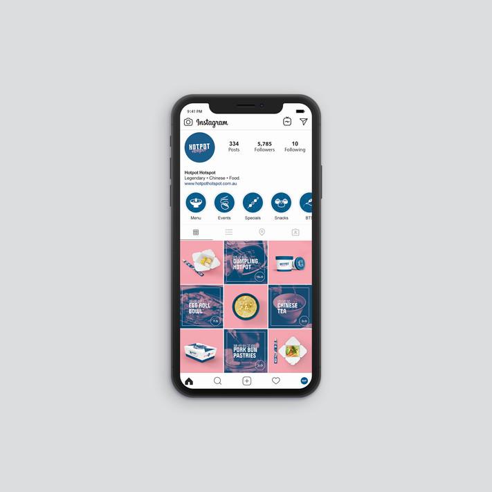 v1_Profile_Mockup_Phone.jpg