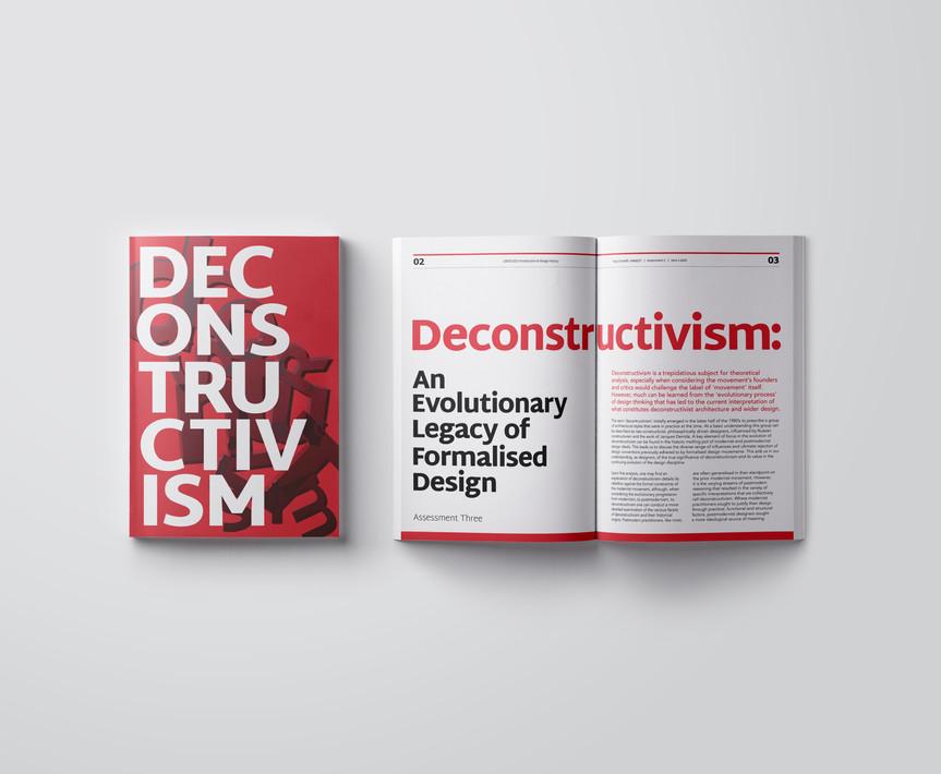 Deconstructivism1.jpg