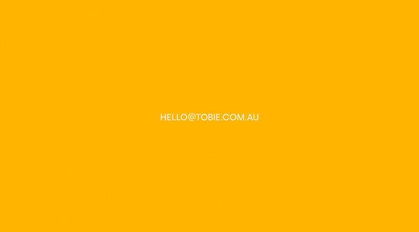 v1_texture_Back_Welcome Card_24092021.jpg