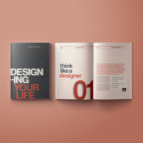 01_cover+inside spread.jpg