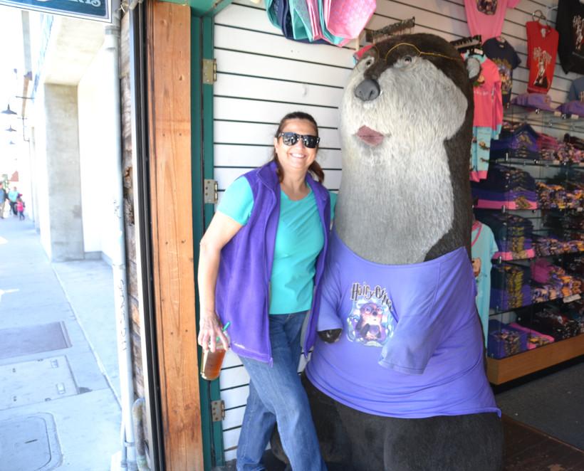 Monterey Trip 22.JPG