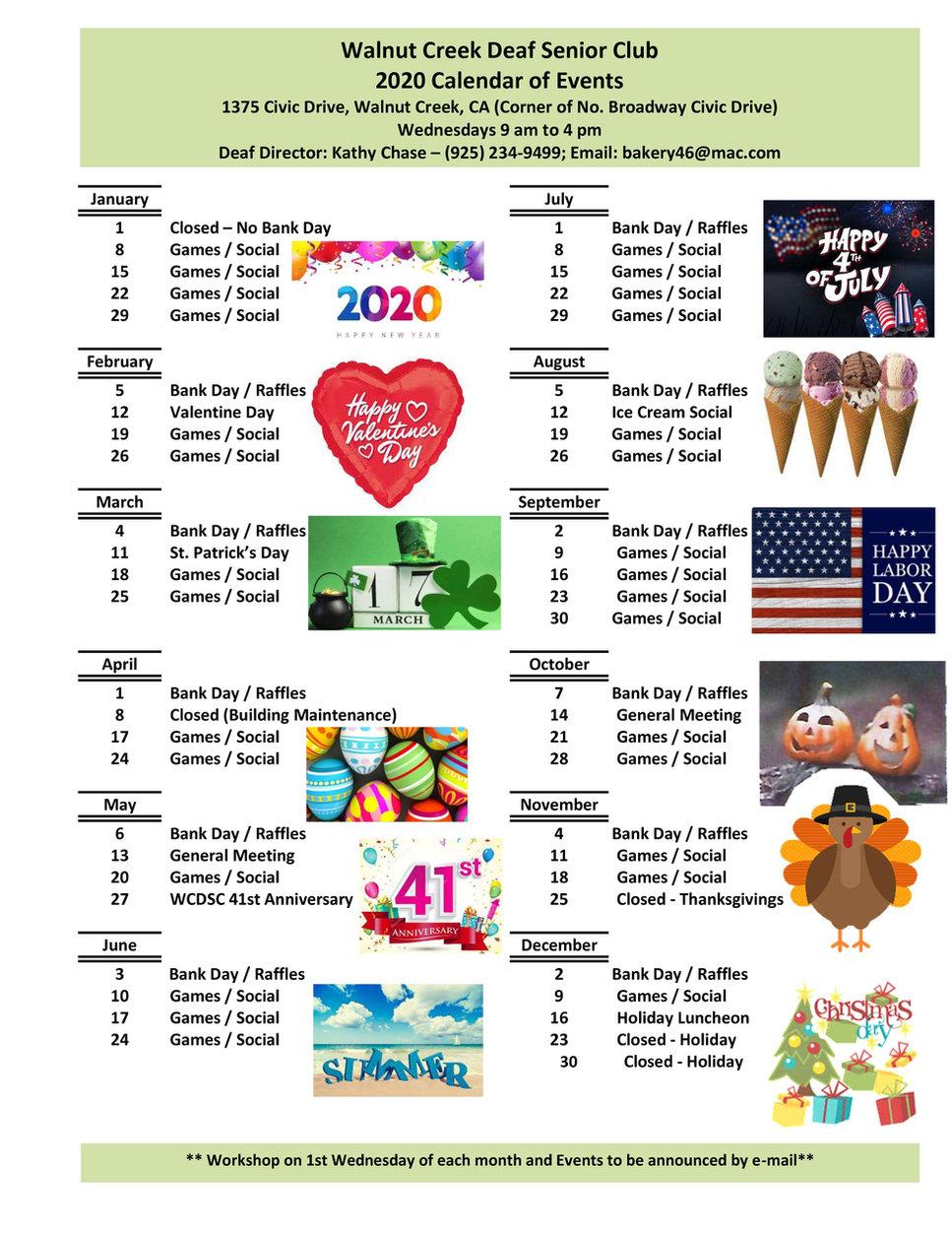 2020 Walnut Creek DSC Calendar.jpg