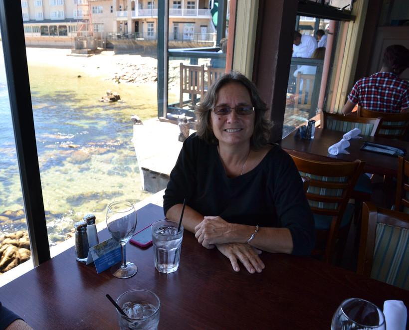 Monterey Trip 25.JPG