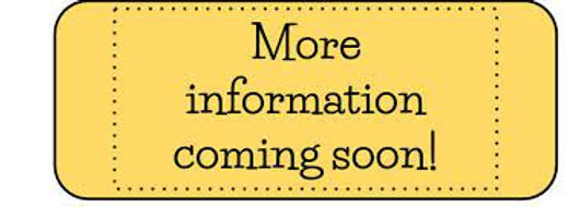 More Information Coming.jpg