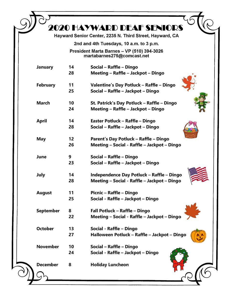 2020 Hayward DSC Calendar.jpg