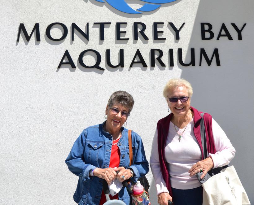 Monterey Trip 30.JPG