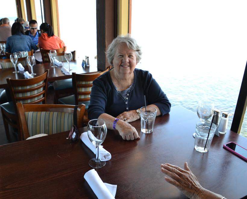 Monterey Trip 24.JPG