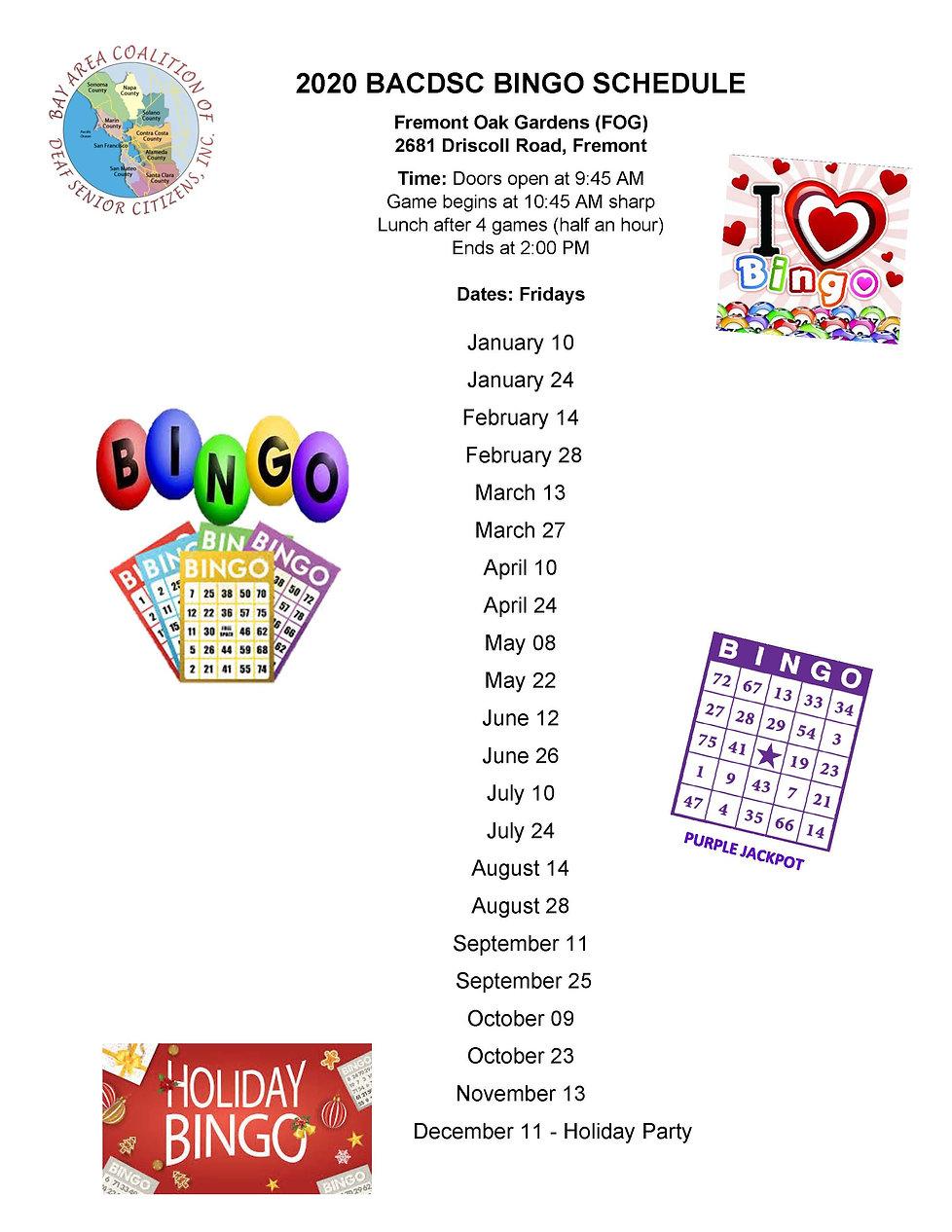 2020 BACDSC Bingo Calendar.pdf.jpg