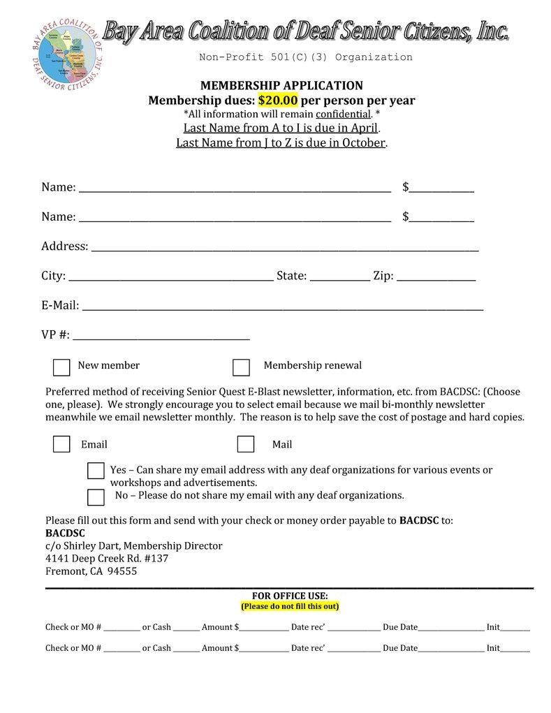BACDSC Membership Form.jpg