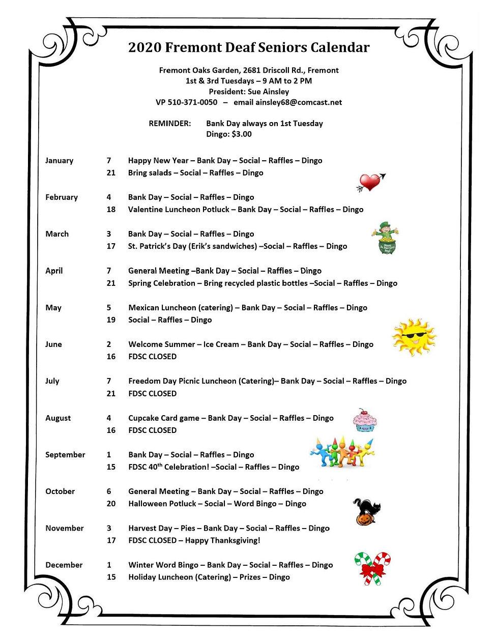 2020 Fremont DSC Calendar.jpg