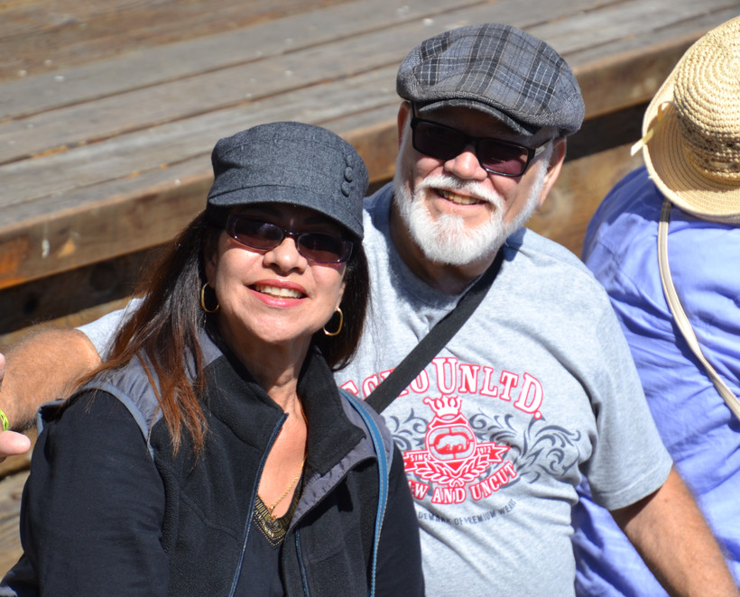 Monterey Trip 17.JPG