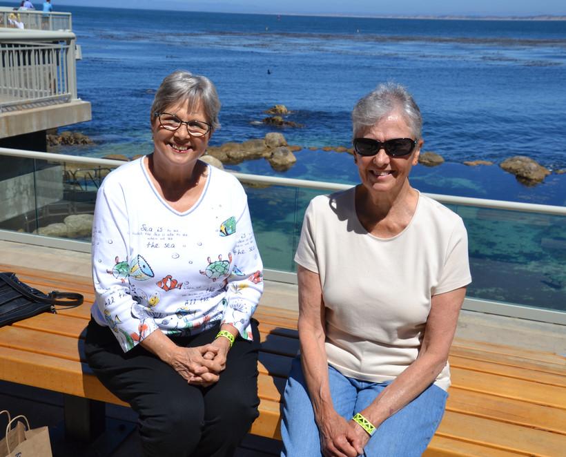 Monterey Trip 32.JPG