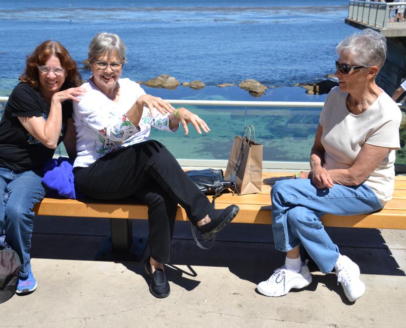 Monterey Trip 33.JPG