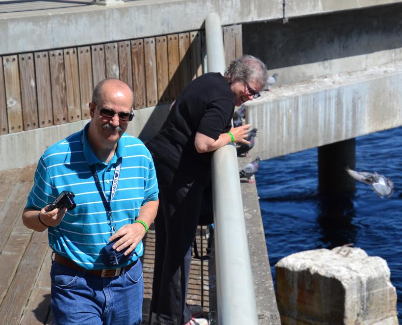 Monterey Trip 14.JPG