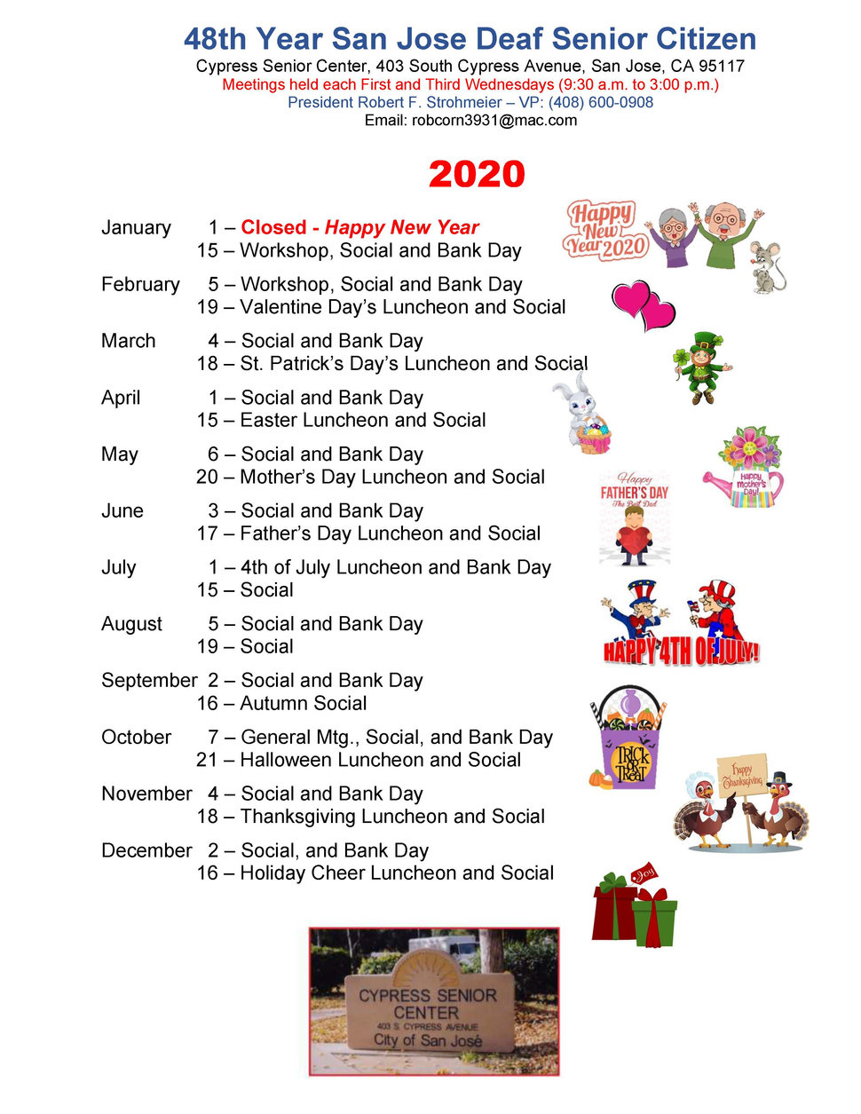 2020 San Jose DSC Calendar.jpg