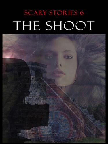 SS6 THE SHOOT eBook COVER v2.jpg