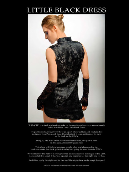 Little Black dress ONESHEET.jpg