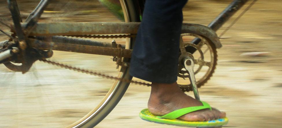 cycle_edit_varunw.jpg